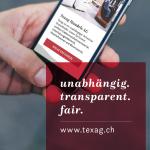 news-texag-1