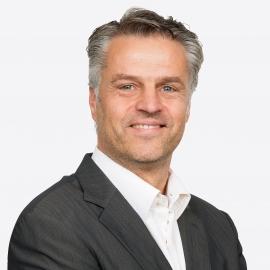 Marc Steffen